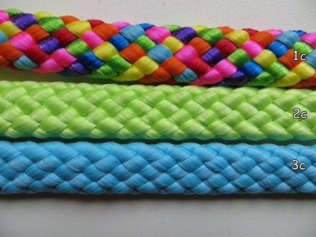 1c-kleuren