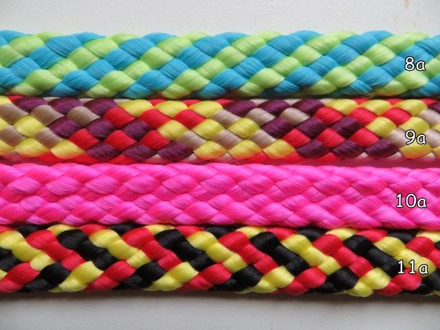 3a-kleuren-