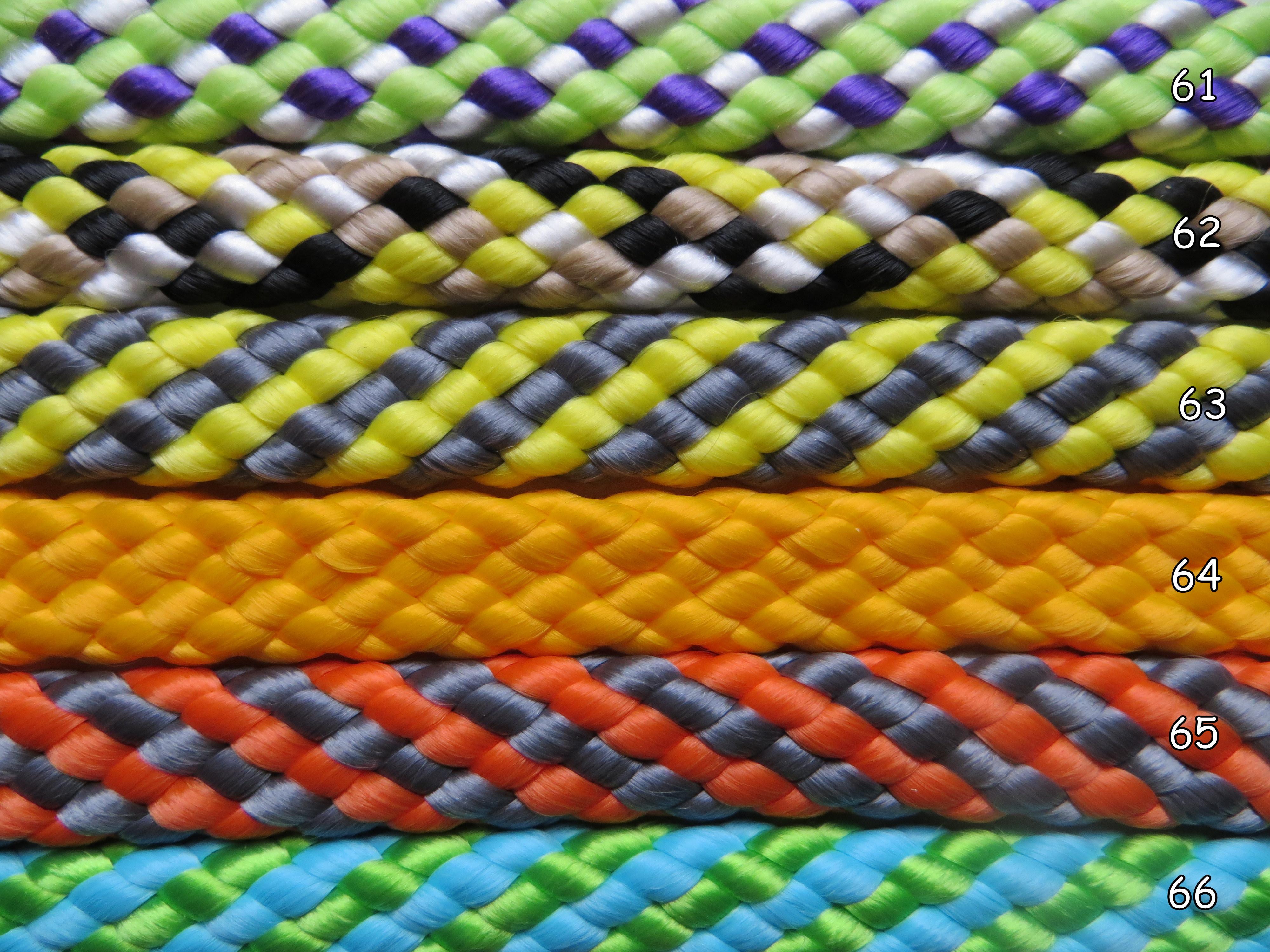 kleuren 14